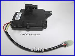 OEM Arctic Cat 2WD 4WD Drive Actuator See Listing for Fitment 3306-264