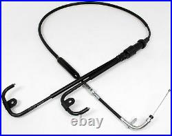 OEM Arctic Cat ATV Choke Cable 2004 2005 2006 650 V-2 ONLY 0487-033