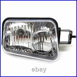 OEM Arctic Cat RH Headlight Assy 02-05 250 300 375 400 500 2004 650 V2 0409-032