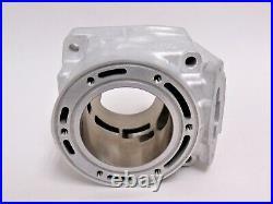 OEM Arctic Cat Snowmobile 800 H. O. Cylinder Suzuki Engine 3007-849