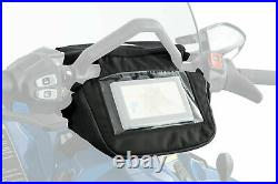 OEM Arctic Cat Snowmobile Handlebar Bag See Listing for Fitment 6639-887