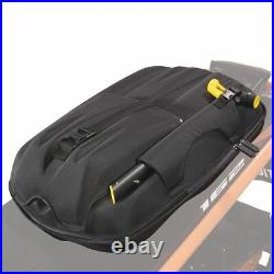 OEM Arctic Cat Snowmobile Large Mountain Shovel Pack Rear Tunnel Bag 8639-032