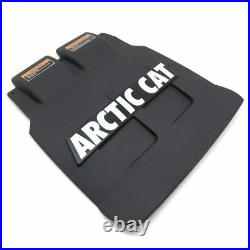 OEM Arctic Cat Snowmobile Snowflap Mudflap 2003- 2006 Firecat Sabercat 3606-413