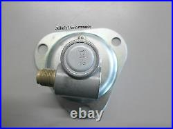 OEM Arctic Cat Speedo Speedometer Drive Adapter See Listing for Fitment 0720-005