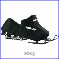 OEM Arctic Cat Trailerable Snowmobile Cover 00-05 Pantera with 2-up Seat 5639-020