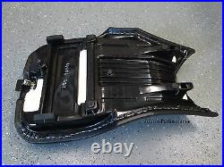 OEM Black Arctic Cat ATV Seat Assy. See Listing for Exact Fitment 4506-557
