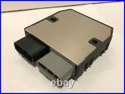 SH775 voltage regulator rectifier Polaris Arctic Cat Yamaha CanAm Kawasaki Honda