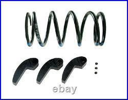 Speedwerx Hypershift Clutch Kit Arctic Cat M8 HCR 800 HO 2010-2011 Stock/SW Pipe