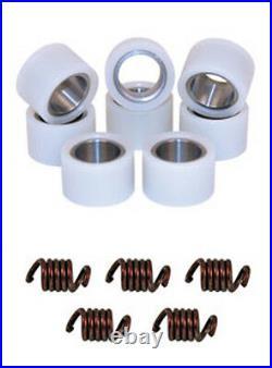 Speedwerx Hypershift Clutch Kit Arctic Cat Wildcat 1000 2012-2013 27 + Tires