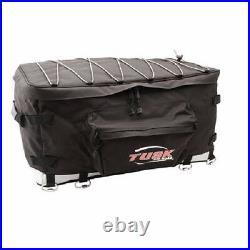 Tusk UTV Bed Storage Pack ARCTIC CAT WILDCAT TRAIL 700 2014-2015 wild cat 700