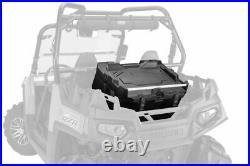 UTV Cargo Box For Arctic Cat Wildcat 1000 2013-2016 Black
