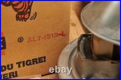 Vintage NOS Securistat Powerbloc ALT1213L Snowmobile Clutch- Arctic Cat Rupp BRP