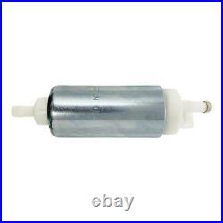 Walbro Arctic Cat Fuel Pump 2003-2011 M Crossfire Firecat 600 700 800 #1670-851