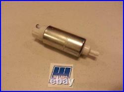 Walbro Arctic Cat Fuel pump 80LPH ZR ZL powder